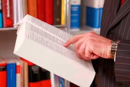 Solicita Online Reclamación Previa Alegaciones