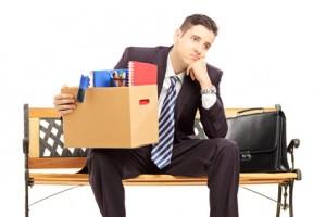Abogados laboralistas prestación por desempleo