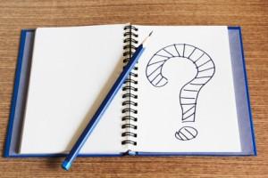 Consultas y dudas sobre derecho laboral