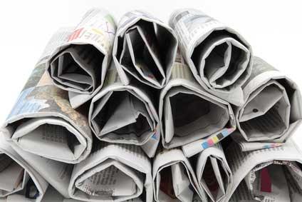 Noticias Laboral