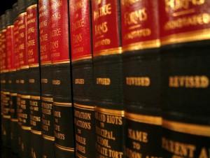 Medidas sociales Ley 25/2015