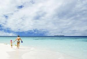 Abogado Laboralista asesoramiento derecho vacaciones