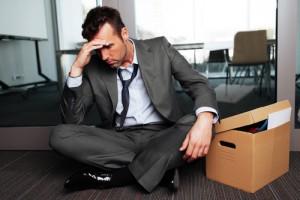 Derecho a para tras despido disciplinario