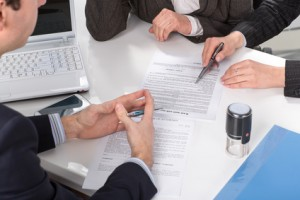 Consulta online abogados laboralistas Madrid