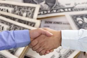 Abogados para asesoramiento e indemnizacion por despidos