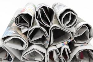 Noticias de derecho laboral