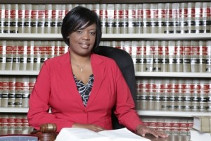 Asesoramiento abogados sobre Seguridad Social