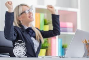 Abogados laboralista reducción jornada laboral