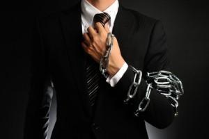 Asesoramiento abogado por suspensión de jornada laboral