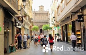 Despacho de Abogados de Madrid expertos en indemnización por despido
