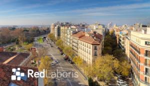 Despacho de abogados laboralistas modificacion sustancial de las condiciones de trabajo